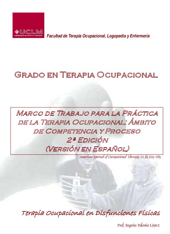 Luís Tinoca - Instituto de Educação