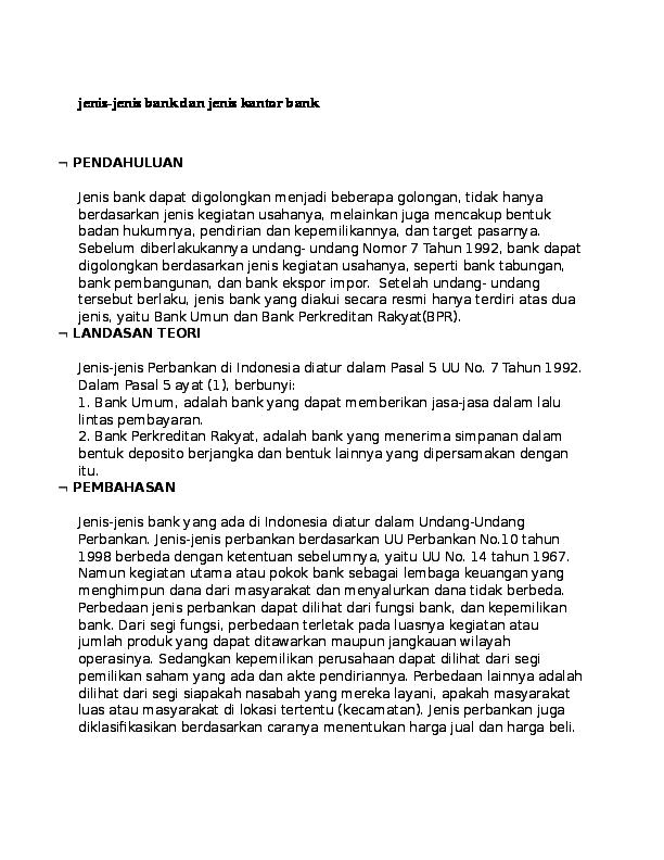 mini magick20180818 32119 186af48 - Jenis Jenis Kantor Bank Di Indonesia