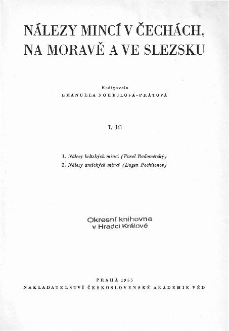 Datování austinské kroniky