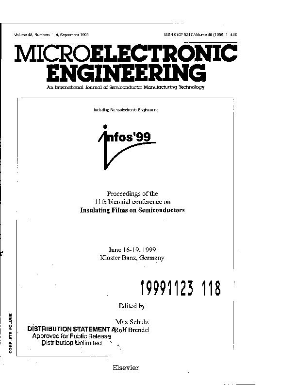Archer composants sans fil D1x Shifting System