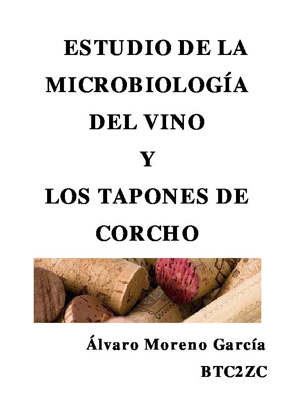 regalo /único para cualquier ocasi/ón One Month un mes con buenas noticias reales y motivadoras pensamiento positivo y mindfulness,The Good News Paper Tarro de cristal r/ústico felicidad ENGLISH Buenas noticias