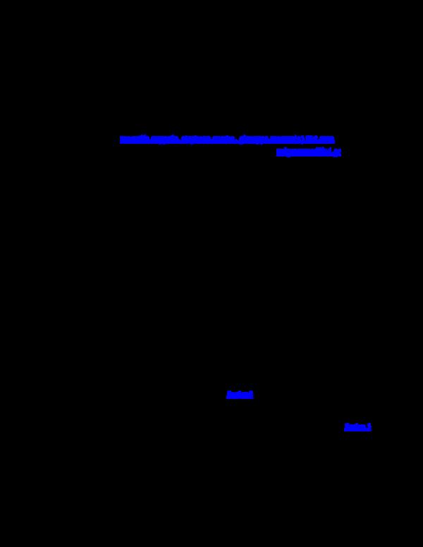PDF) IPSIM: systemc 3 0 enhancements for communication