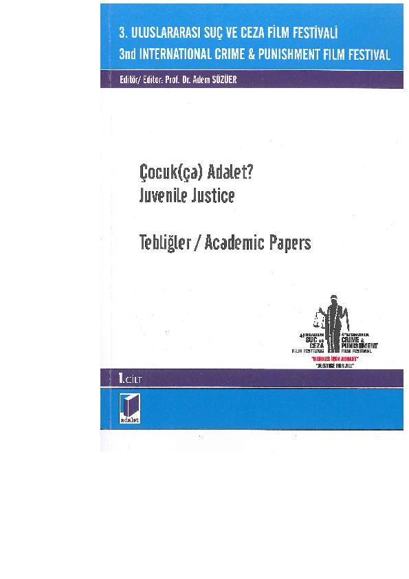 academia edu