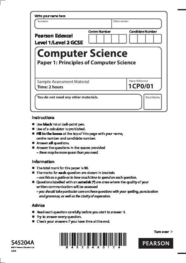 PDF) Paper 1 SAM   amanda Rodrigo - Academia edu
