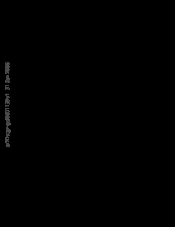 PDF) Iterated Crank-Nicolson method for hyperbolic and parabolic