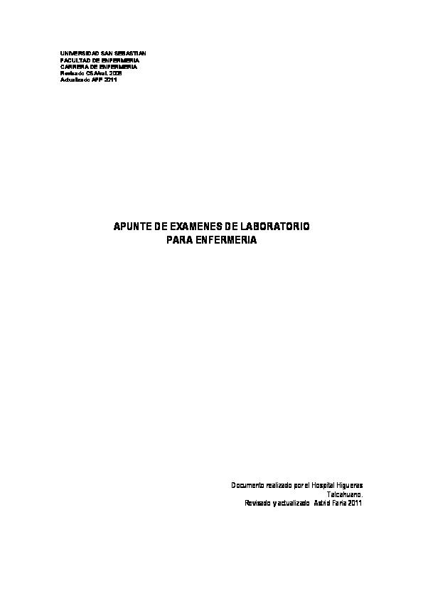 De cushing trackid eptopico sp perdida peso
