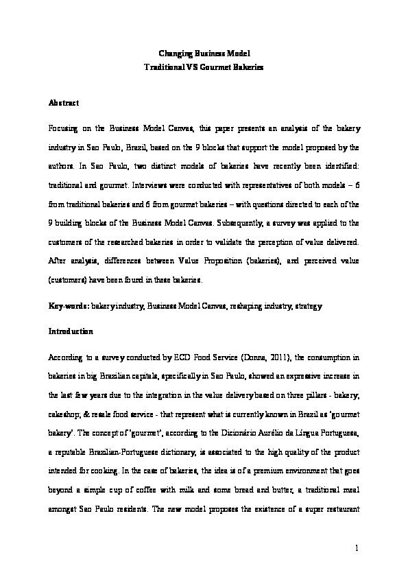Aurelio pdf dicionario