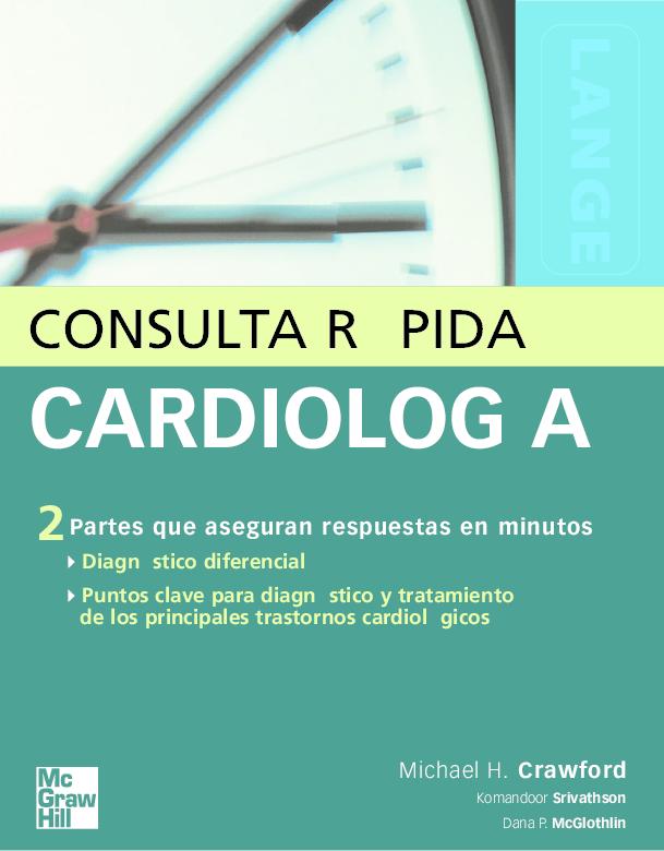 Folletos informativos para pacientes con hipertensión intracraneal benigna