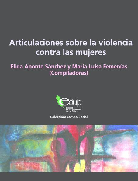 prostitución y feminismo codigo de hammurabi derechos de mujeres y niños