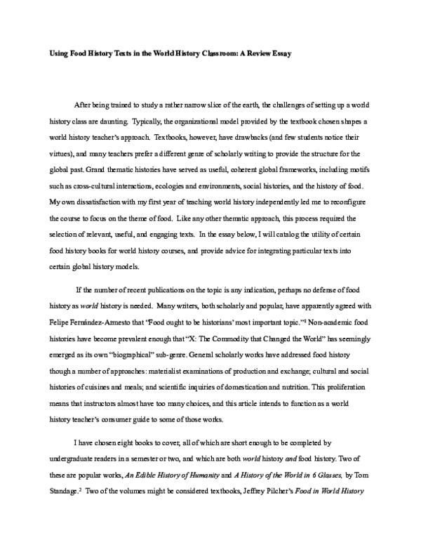 Philosophy essay help online full album