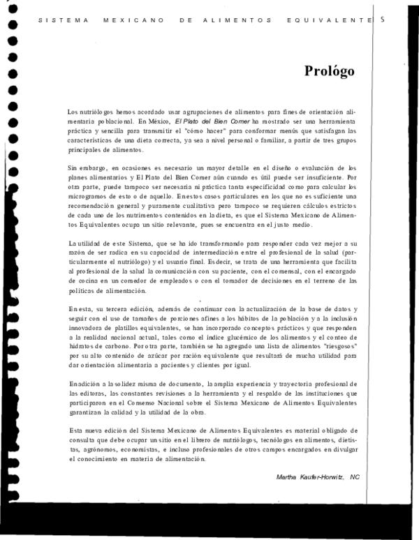 Sistema de alimentación pdf