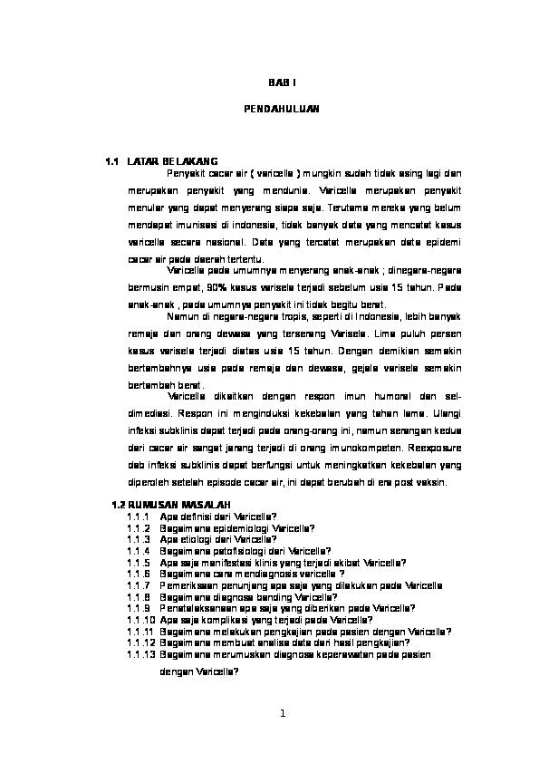 Pastile varicoase - Tromboflebita - April