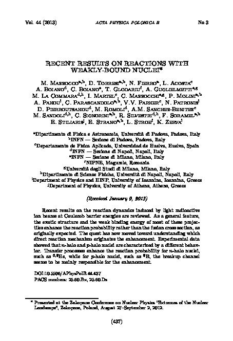 levitra vs tadalafil