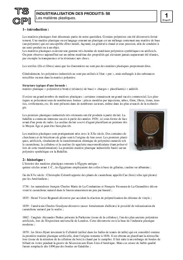 4,82 €//1qm Colani Designer papier peint Evolution Marburg Uni Crème 56301