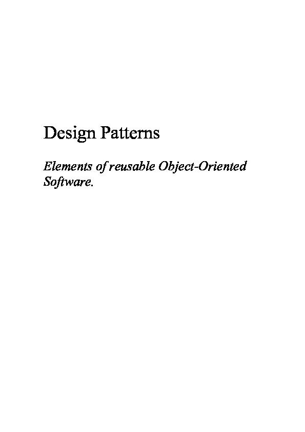 Lr39mgd2ymlukm