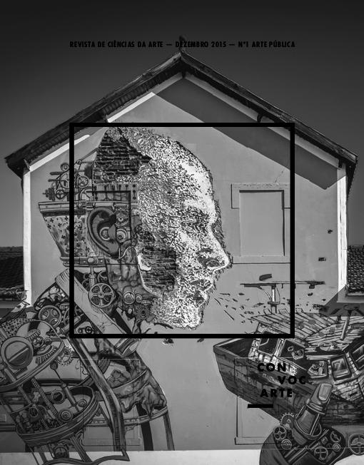f1f56b8c664 O vandalismo da arte pública