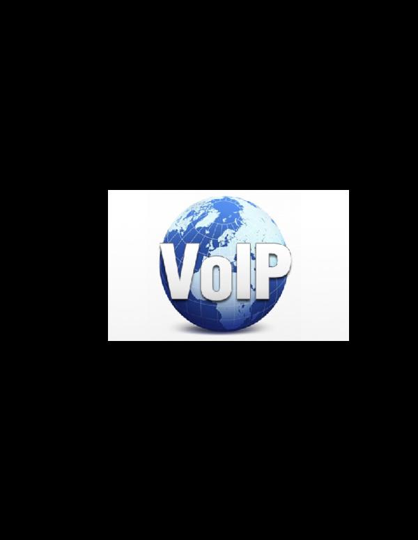Jelaskan Cara Kerja Dan Manfaat Voice Mail - Kumpulan Kerjaan