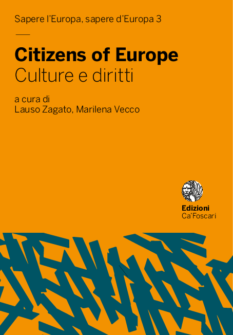 Culturally motivated crimes against women in a multicultural Europe ... b337410358f8