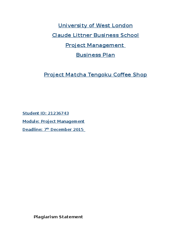 coffee shop management system project abstract
