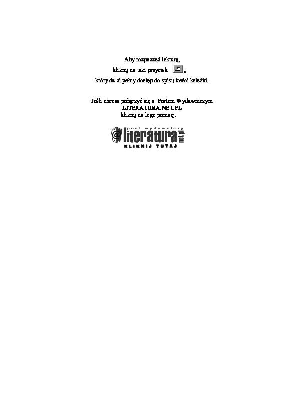 dfe44e7d2a4b8 PDF) Nedznicy t ii | Faust :P - Academia.edu