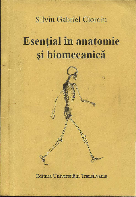 Anatomia Si Fiziologia Omului Pdf