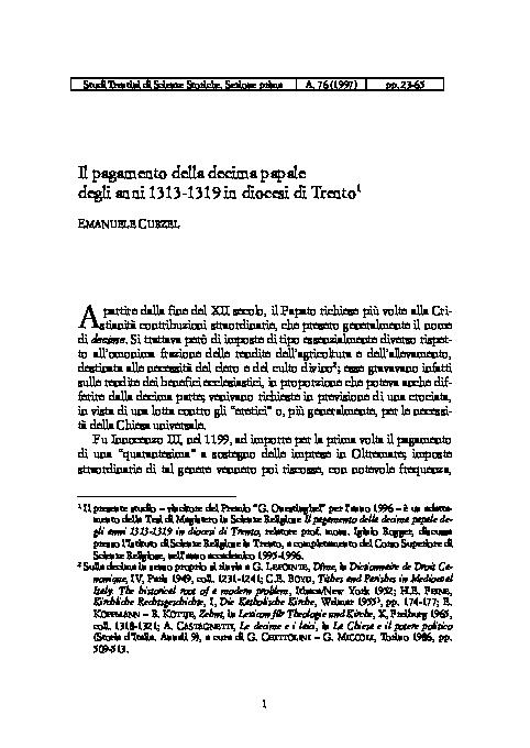 sito di incontri nani