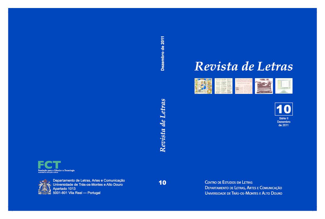 script zumbidos ilimitados para msn plus 2011