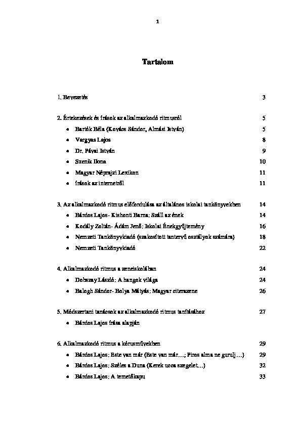 fekete ribanc punci kép