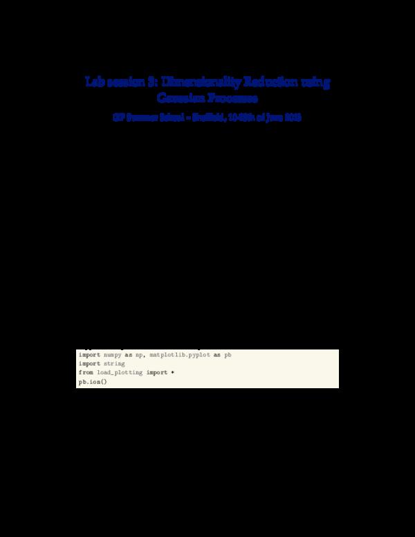 PDF) Lab3 | Decha Moungsri - Academia edu