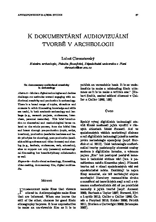 albuquerque nm seznamovací stránky