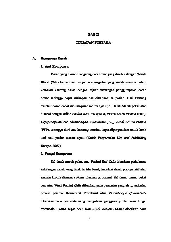 mini magick20190220 1678 gql9w2 - Jenis Komponen Darah Wb Tc Prc