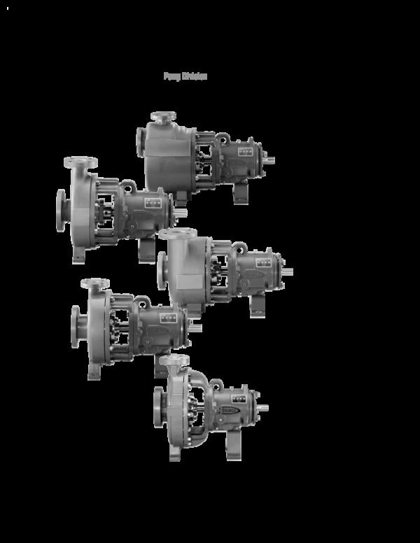 PDF) Flowserve Durco Mark III Alloy Pump IOM | matias aliaga