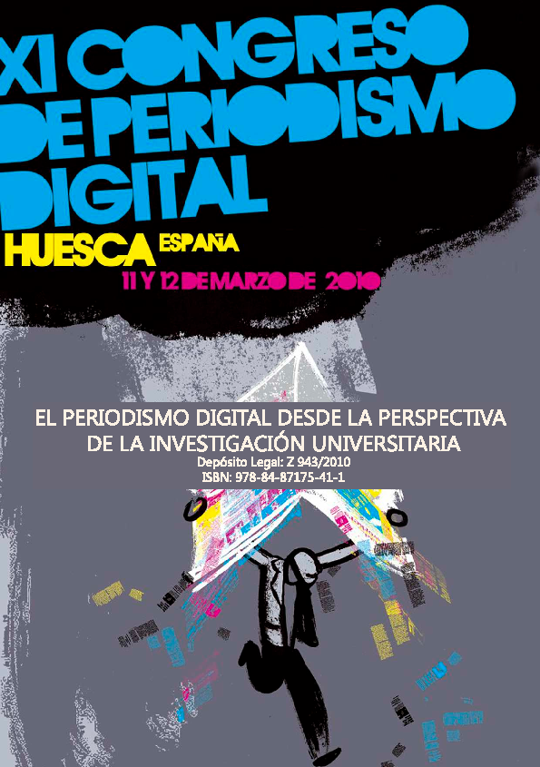 e6a2ff1163519 PDF) Participación dialógica en la prensa  el caso de El Periódico ...