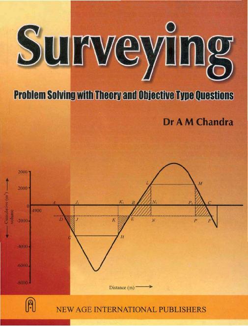 PDF) Surveying Problem Solving | Saied Albayya - Academia edu