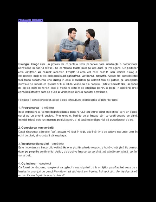 noile reguli ale flirtului pe Facebook, SMS, e-mail – BLOGU LU' OTRAVĂ