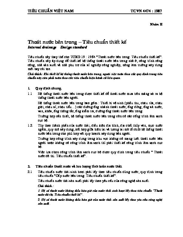 Ben Nhau Tr?n D?i Ebook