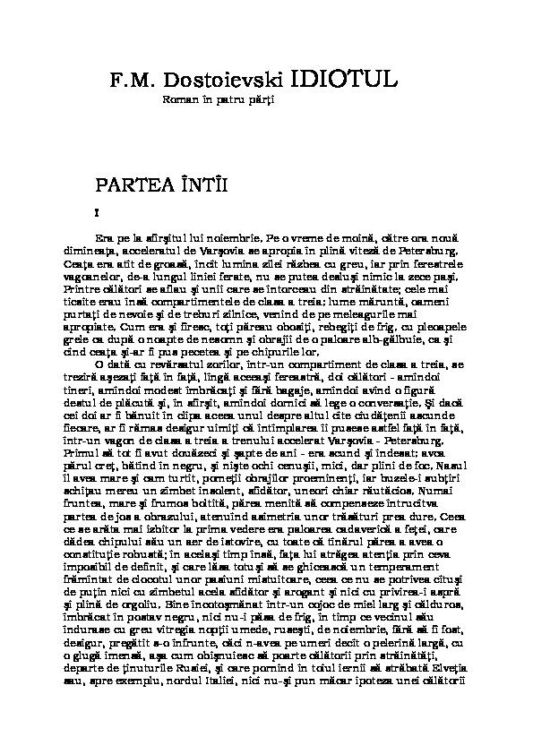 Metoda de viziune a lui Kolpakov
