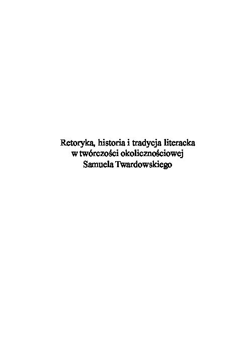 Słowo swat posiada 2 synonimy w słowniku synonimów.