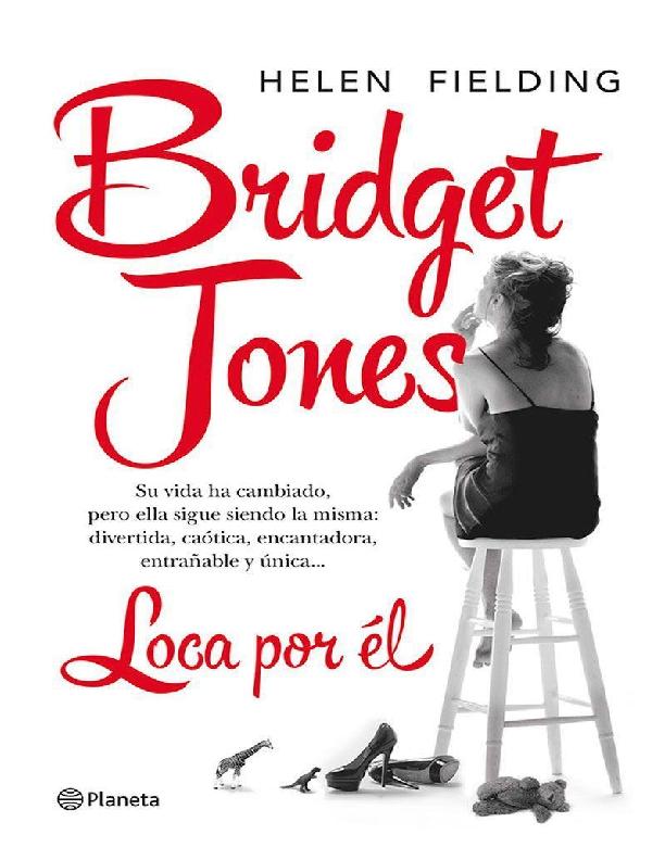 Pdf Bridget Jones Loca Por él Yesenia Angarita - como disfrazarse de bob esponja en roblox truco secreto