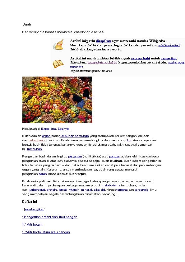 Doc Tugas Budidaya Tanaman Andri Syafrizal Academia Edu
