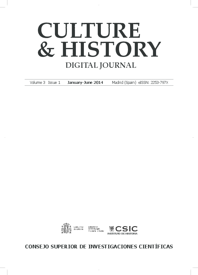 foto de PDF) EMPIRES: CONCEPTS AND NEW RESEARCH ON THE HISPANIC WORLD ...