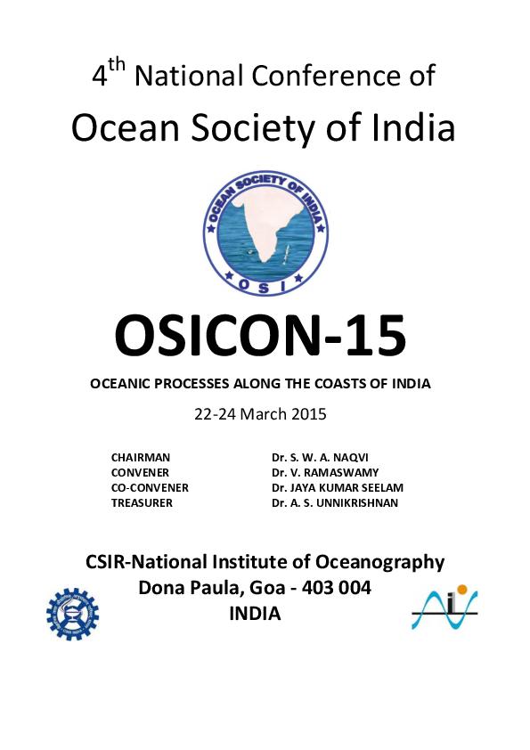 PDF) STUDY OF CESTODE INFECTION IN SCOLIODON IN MUMBAI REGION, M S