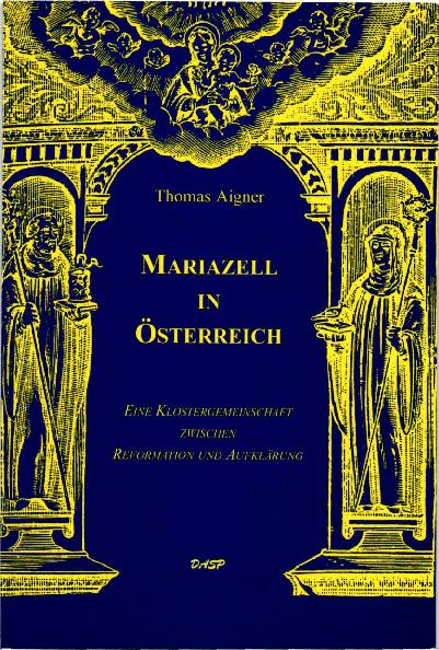 Die Persönliche Chronik, in 366 Bdn., 15. Oktober