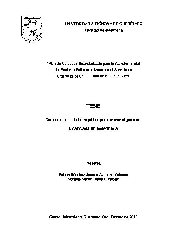 procedimiento de cricotirotomía emedicina diabetes