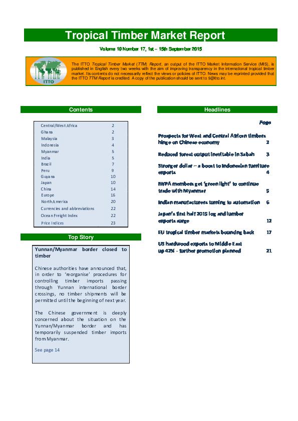PDF) MIS REPORT | Prahastiwi Prameswari - Academia edu
