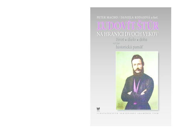 413b69914 PDF) Audiatur et altera pars: Vzťahy a prepojenia rodín Zayovcov a ...