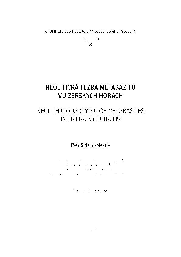 Seznamka s kanárským přístavištěm