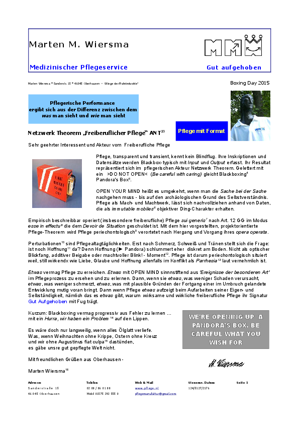Ein Curriculum Für Die Theoretische Ausbildung In Der Krankenpf Noch Nicht VulgäR Pflegen Können Fachbücher & Lernen