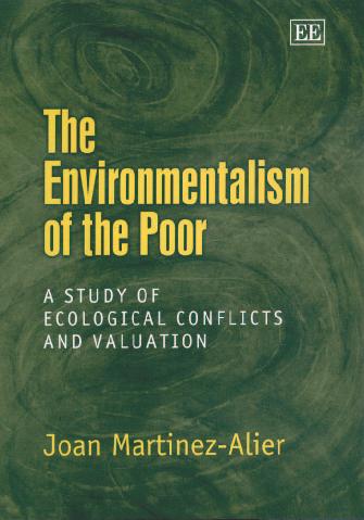 Environmentalist pdf skeptical