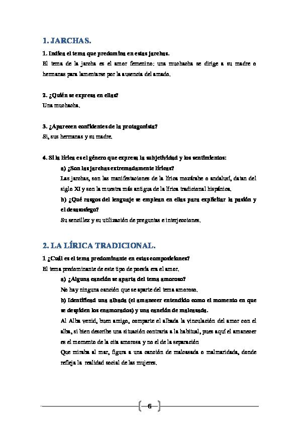 Pdf 124798493 Antologia De La Poesia Espanola Trabajo